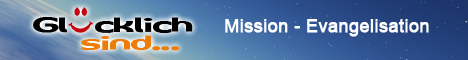 Mission-Evangelisation