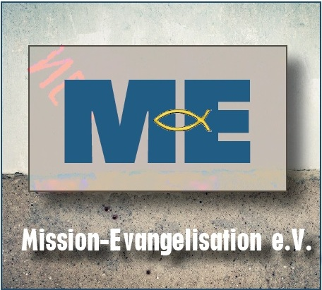 Mission-Evangelisation