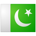 Traktat Pakistanisch Urdu - Tract Pakistani Urdu - gospel message