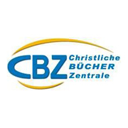 CBZ - Christliche Bücherzentrale, AT