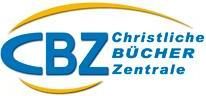 www.cbz.at